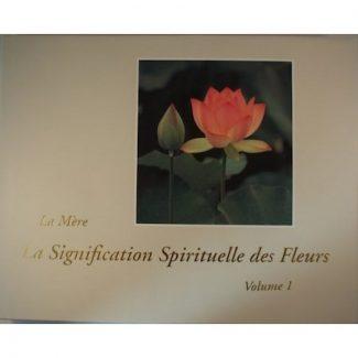 signification-spirituelle-des-fleurs-1