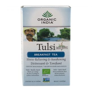 tulsi-breakfast-tea-organic-india