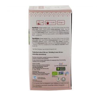 tulsi-cannelle-rose-sachets-organic-india