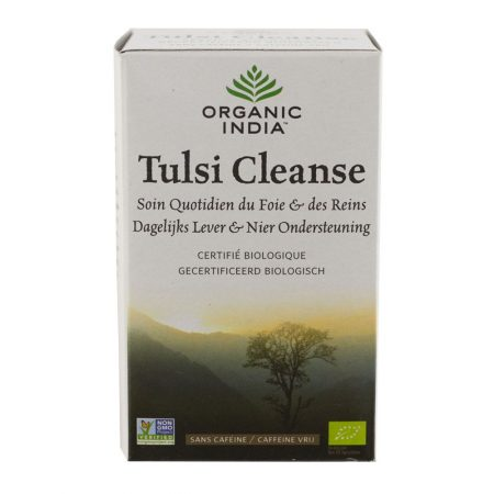 tulsi-cleanse-sachets-organic-india