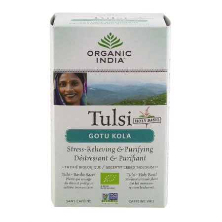 tulsi-gotu-kola-sachets-organic-india