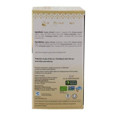 tulsi-lemon-ginger-sachets-organic-india
