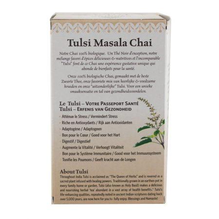 tulsi-masala-chai-epices-sachets