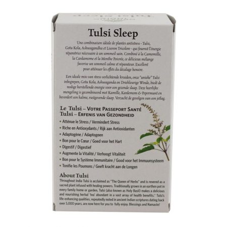 tulsi-sleep-sachets-organic-india