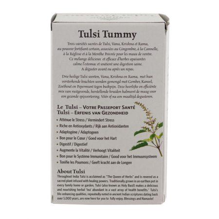 tulsi-tummy-sachets-organic-india