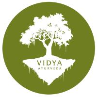 vidya-ayurveda