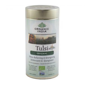 tulsi-original-vrac-organic-india