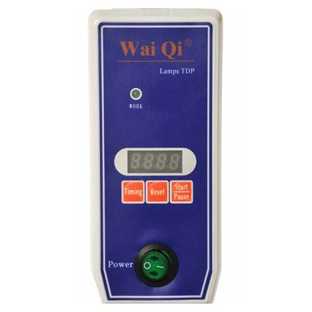 commande-lampe-infrarouge-waichi