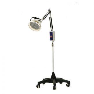 lampe-infrarouge-waichi