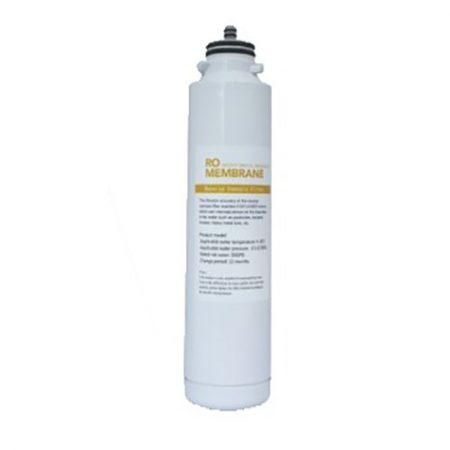 membrane osmoseur origine eau pure