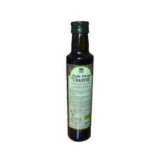huile de chanvre bio française ananda & cie