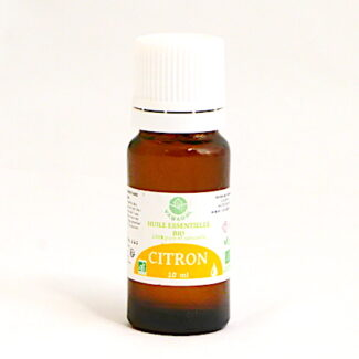 Huile-essentielle-citron-biologique-reponsesbio