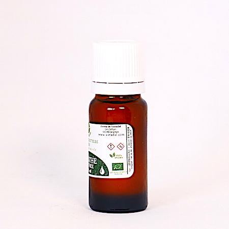 hule-essentielle-menthe-poivree-bio-reponsesbioshop
