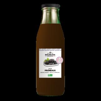 jus-pruneaux-bio-artisanal-75cl
