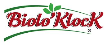 bioloklock