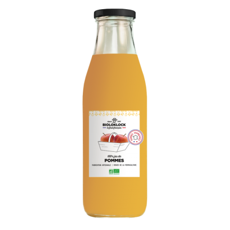 jus-pommes-bio-artisanal-75cl