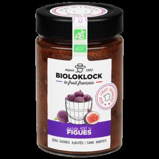 puree-figues-bio-artisanale-sans-sucre