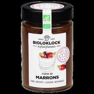 creme-marrons-bio-artisanale-230g