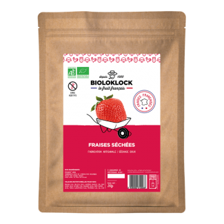 fraises-sechees-bio-artisanales