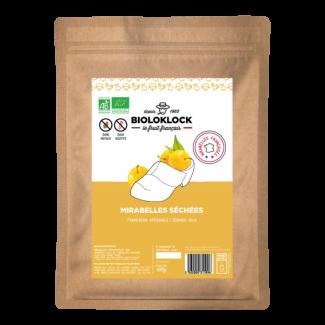 mirabelles-sechees-denoyautees-bio-artisanale