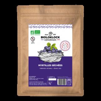 myrtilles-sechees-bio-artisanales