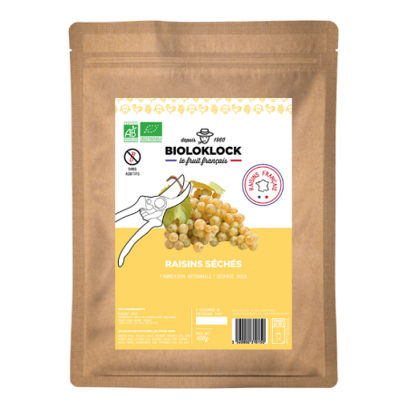raisins-secs-bio