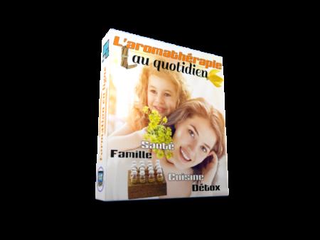 coffret aroma familiale reponsesbio
