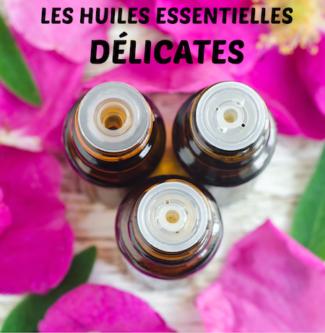 coffret-diffusion-huiles-essentielles-delicates