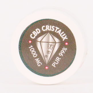 cristaux-cbd-reponses-bio-shop-f