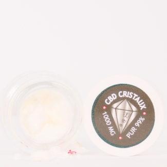 cristaux-cbd-reponses-bio-shop-p