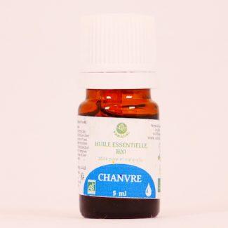 huile-essentielle-chanvre-cannabis-sativa-bio-5ml