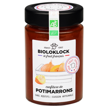 confiture-potimarrons-artisanale-bio-230g
