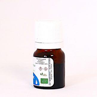 huile-essentielle-chanvre-bio-cote-reponsesbioshop