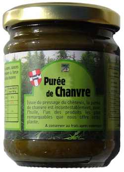puree-amandes-chanvre-bio-200g
