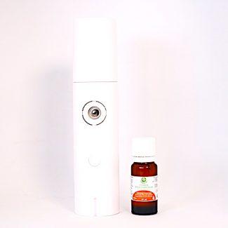 coffret-diffusion-anti-moustiques-reponsesbioshop