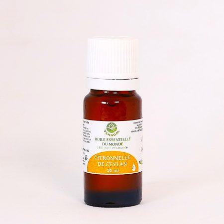 huile-essentielle-citronnelle-de-ceylan-reponsesbioshop
