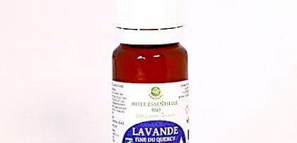 huile-essentielle-lavande-officinale-bio-reponsesbioshop