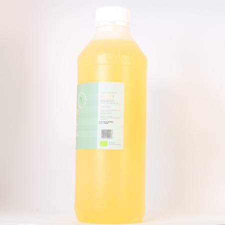 huile de ricin reponsesbio.shop