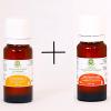 coffret-aroma-repulsif-nuisibles