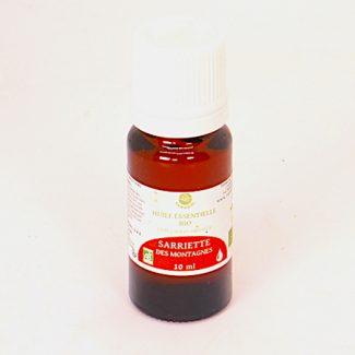 huile-essentielle-sarriette-des-montagnes-bio-reponsesbio-shop