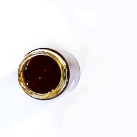 miel-des-pyrenees-tim-guenard-reponsesbio