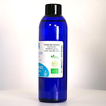hydrolat-cannabis-sativa-bio-reponsesbioshop