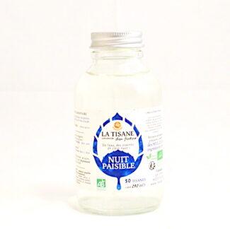 Tisane-sommeil-hydrolats-biologiques-reponsesbio