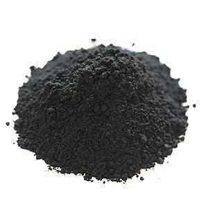charbon-vegetal-active-reponsesbio
