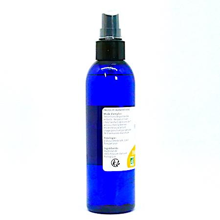 hydrolat immortelle du quercy reponsesbioshop