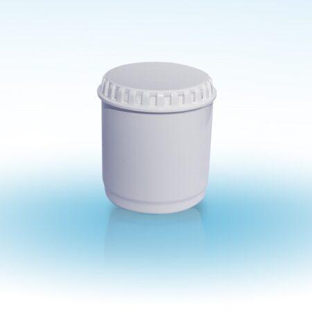 pré-filtre à sédiment osmoseur origine