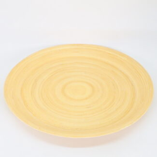 bang-assiette-plate-bambou-naturel-reponsesbio