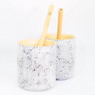 lot-ly-mug-bambou-naturel-coquille-doeuf-reponsesbio