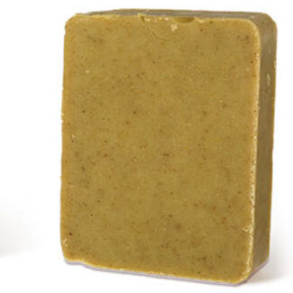 antheya-shampoing-solide-nourrissant-et-reparateur-100g-reponsesbioshop