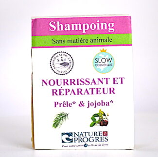 shampooing solide naturel reponsesbioshop
